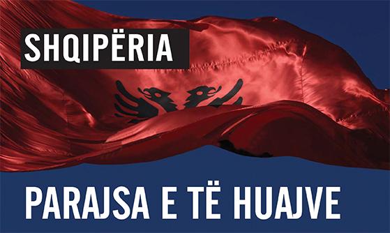 Shqiperia-Parajsa-e-te-huajve-832