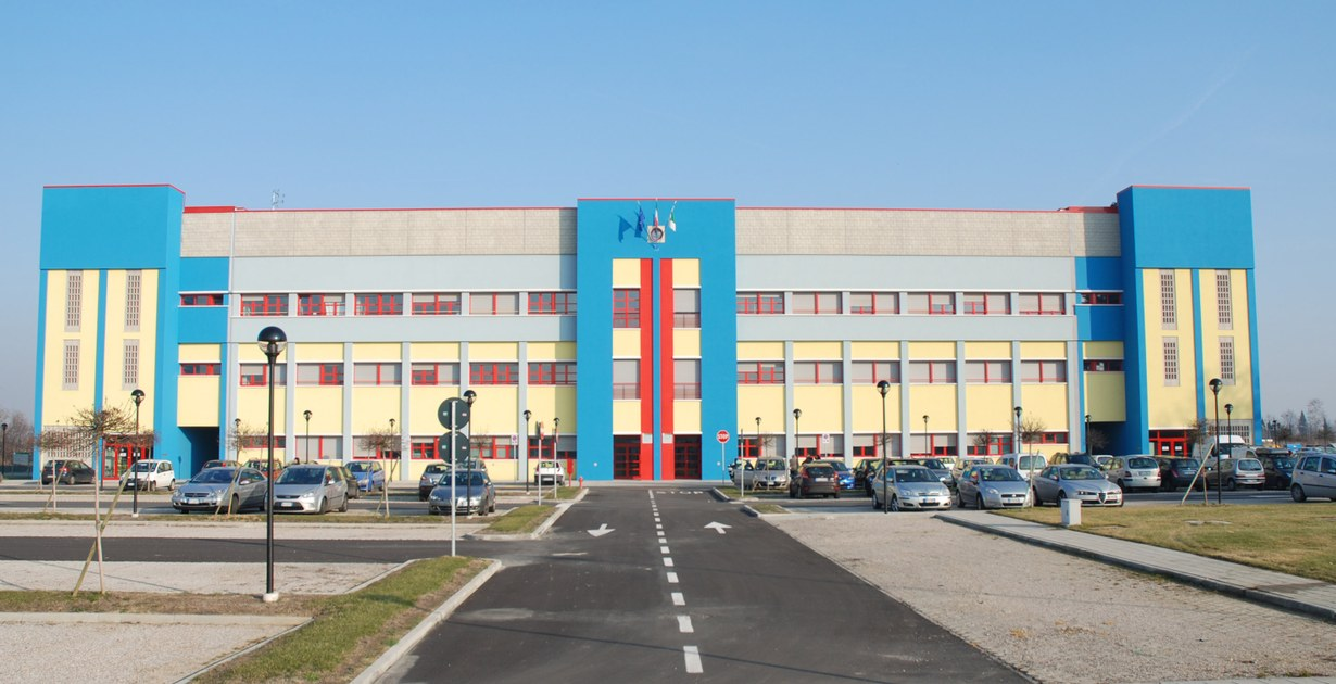 Spitali Baggiovara