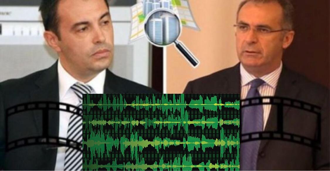 audiopergjioi