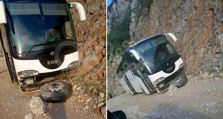 autobusi-1534841918 (1)