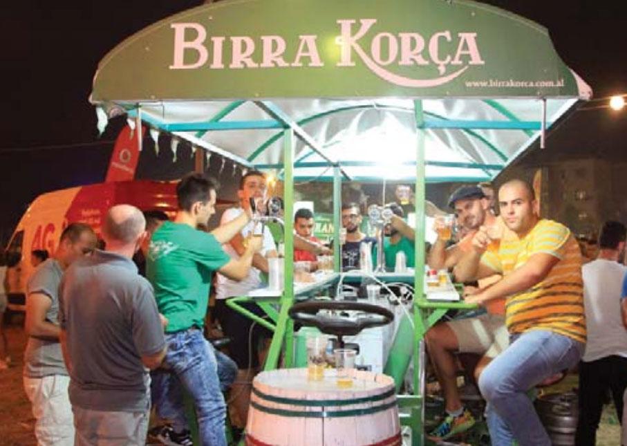 birra1