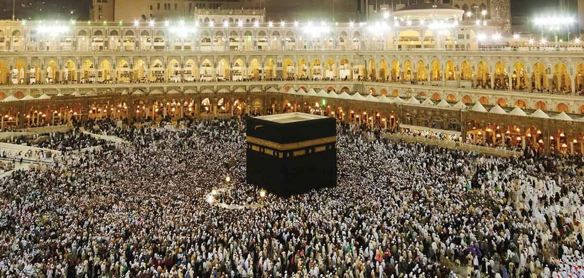 haxhi-islami
