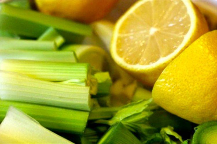 limon-selino-750x500