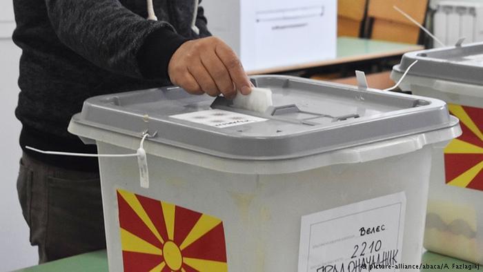 maqedoni referendum