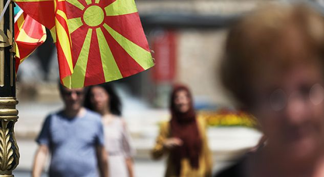 maqedoni zgjedhje