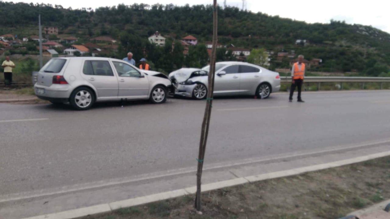 prrenjas aksident2