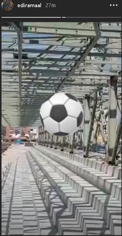 rama stadium1