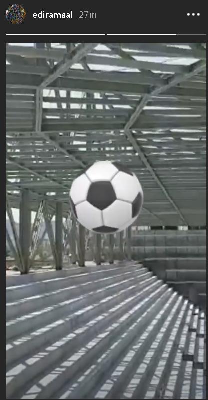 rama stadium2