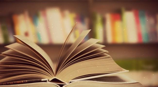 reading-books1-650x358