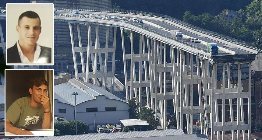 ura shqiptaret