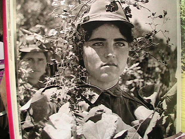 ushtar15