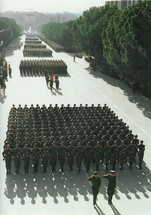 ushtare10