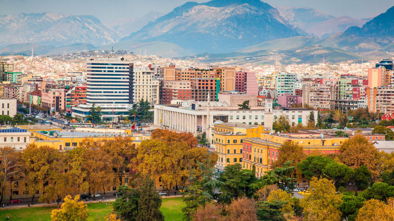 7.-Tirana-Albania-1