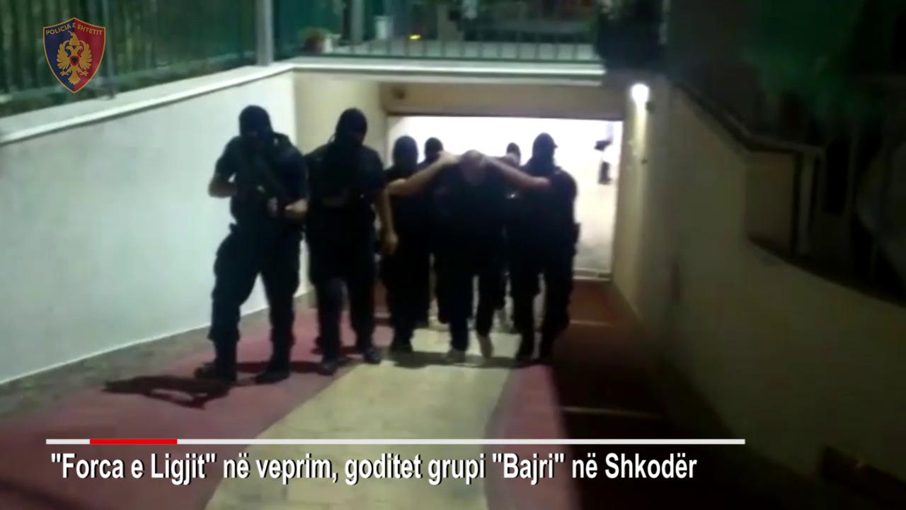 Banda-Bajr-arrestimi-Panorama (7)