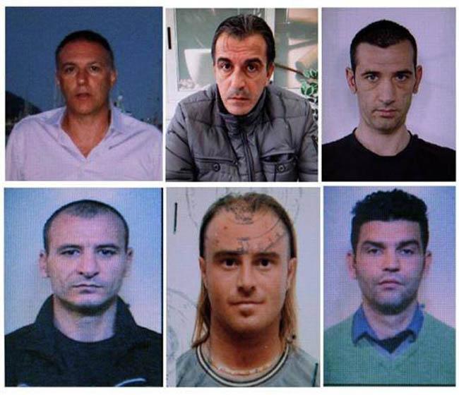 Copy-of-te-arrestuarit-ne-Itali