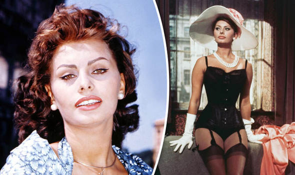 Sophia-Loren-Hollywood-actress-Cary-Grant-Marlon-Brando-857752