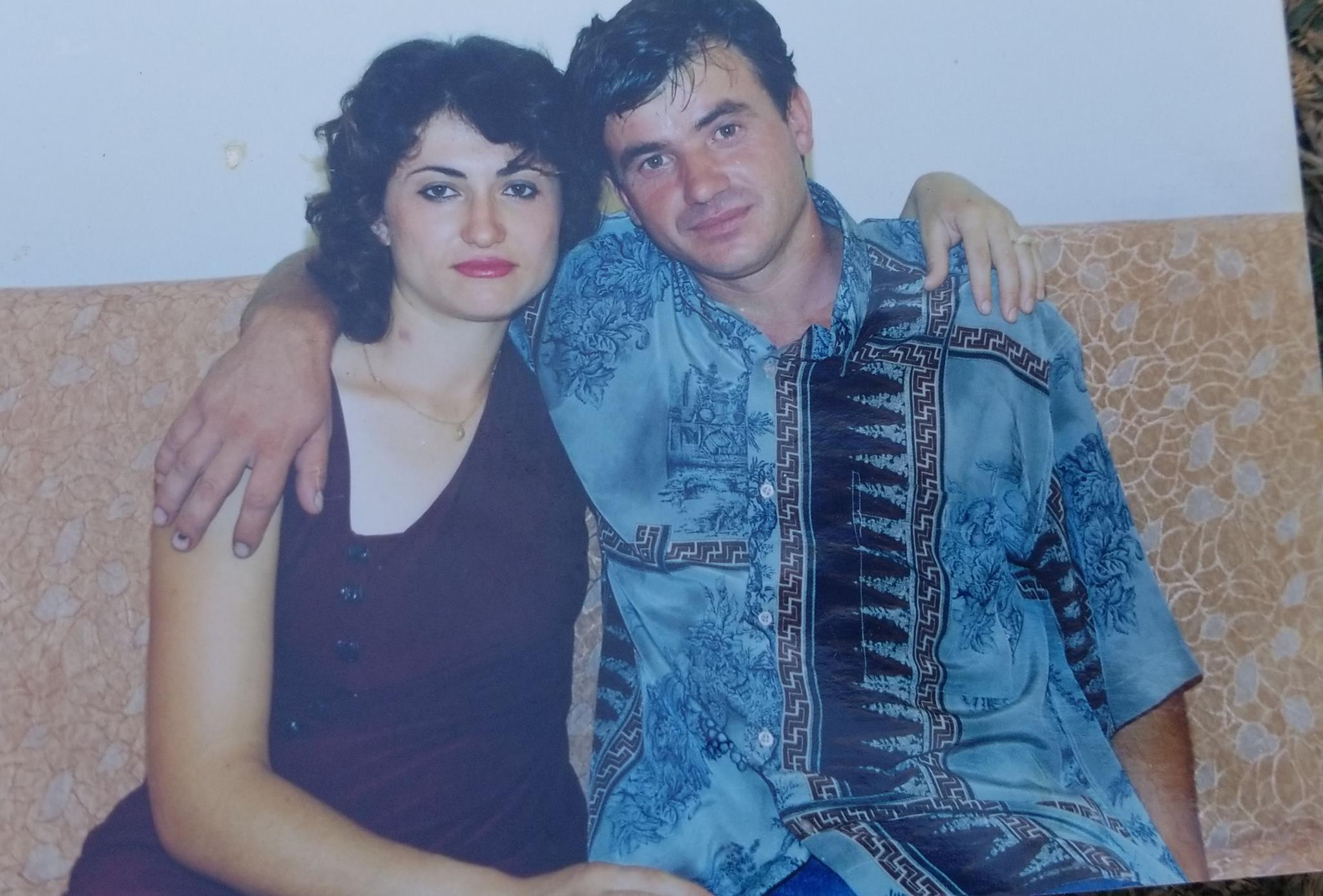 Vasilika-me-Besimin