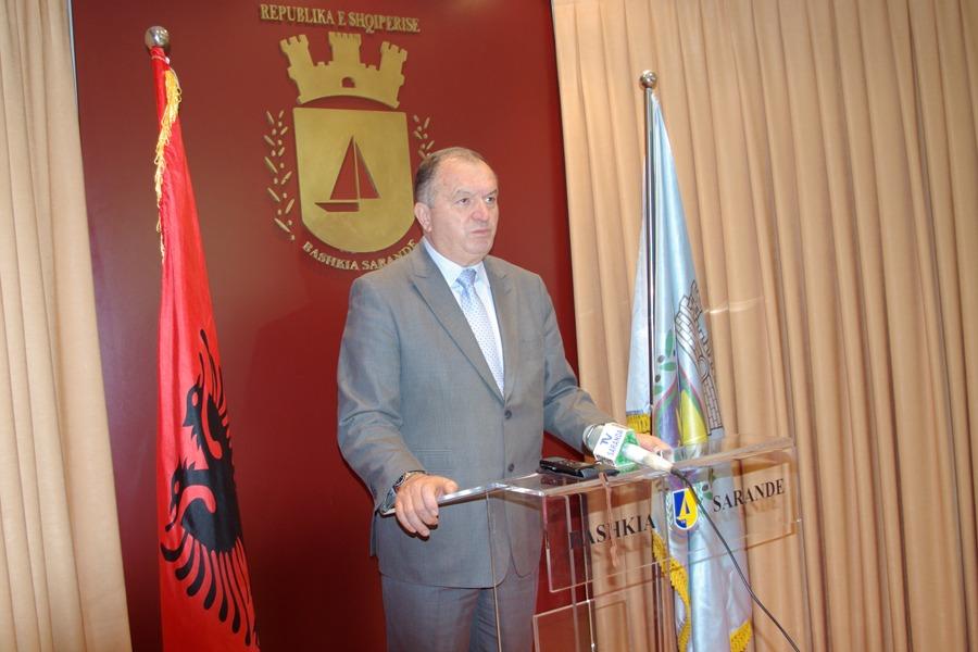 Stefan Çipa
