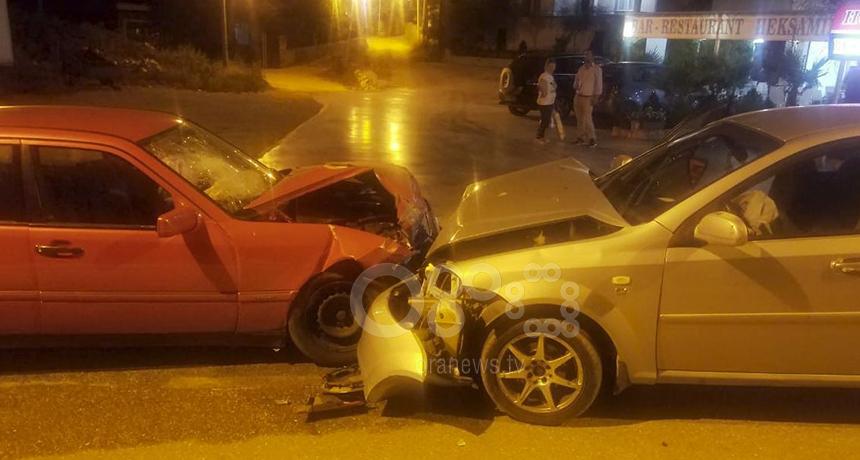 aksident-sarande5