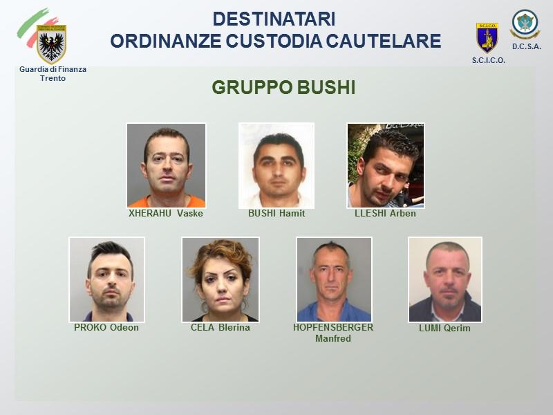 alba-arresti2