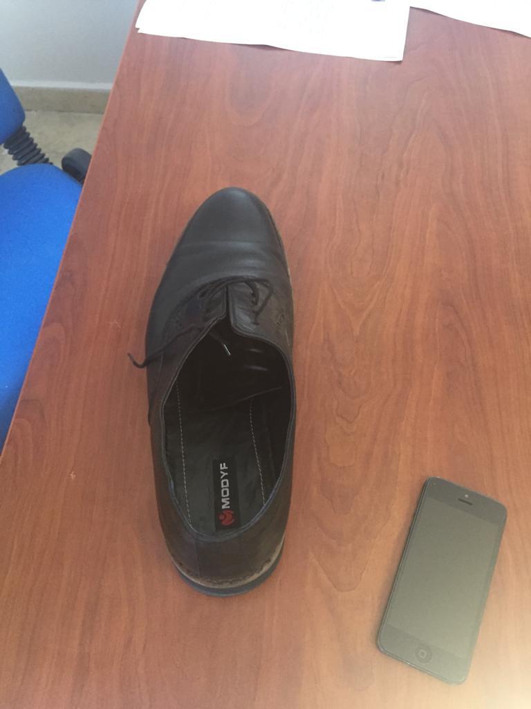 kepuca dhe celulari
