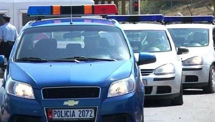 policia-bulqize