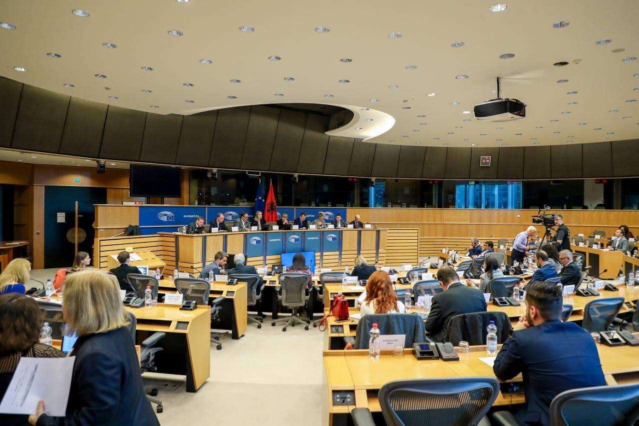 Bruksel-debati-MSA