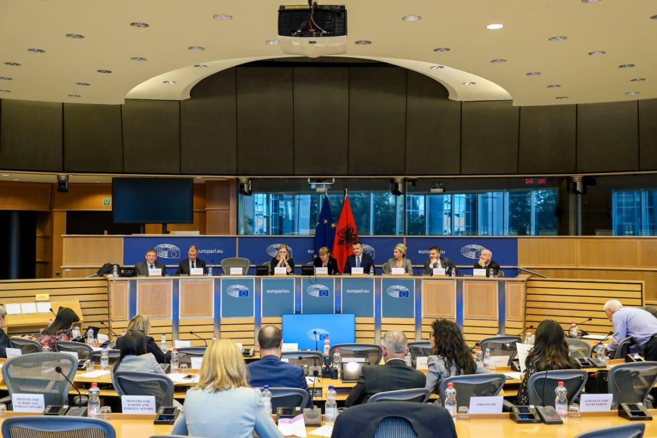 Bruksel-debati-MSA1
