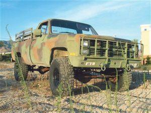 ChevroletUshtarak-300x225