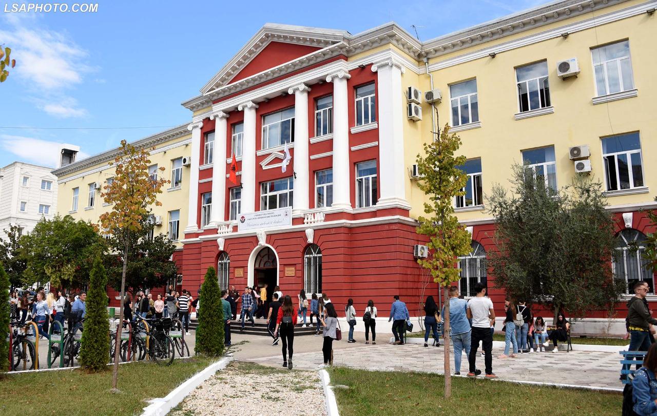 Universiteti-Filologjiku