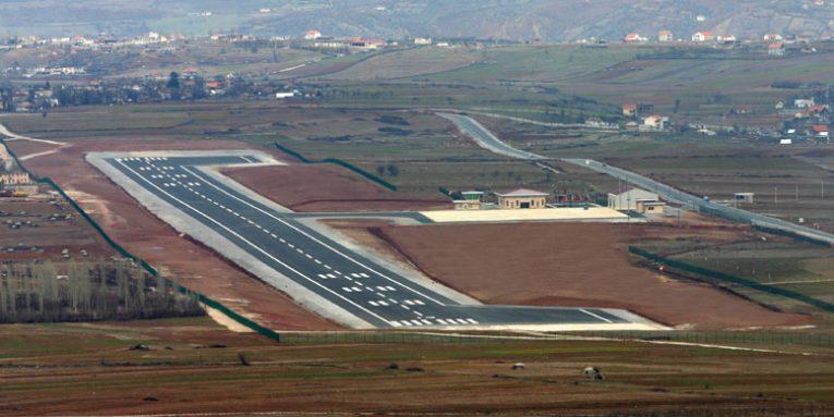 aeroporti-i-kukesit-765x383