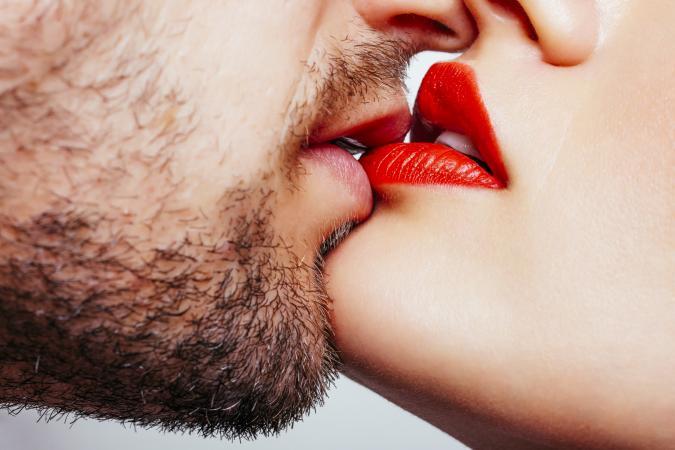 puthje