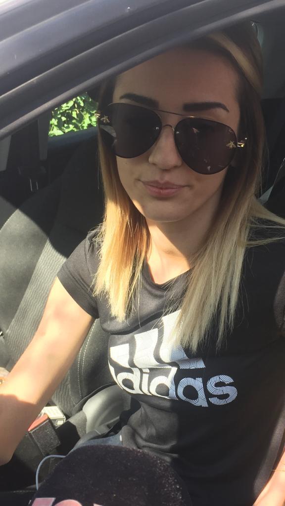 Xhisiela Maloku