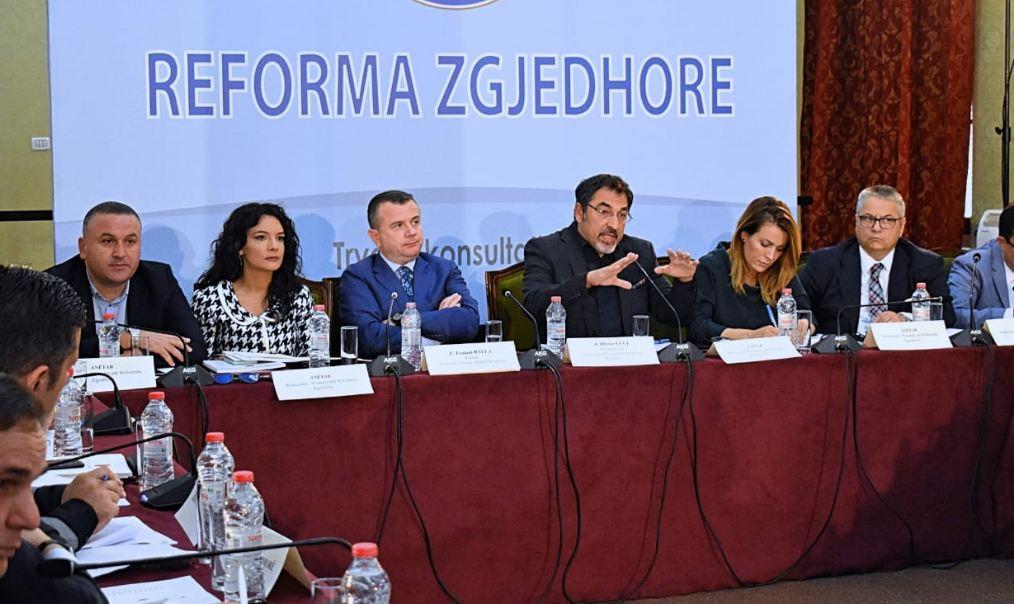 zgjedhje-reforma-zgjedhore-Balla-Fino