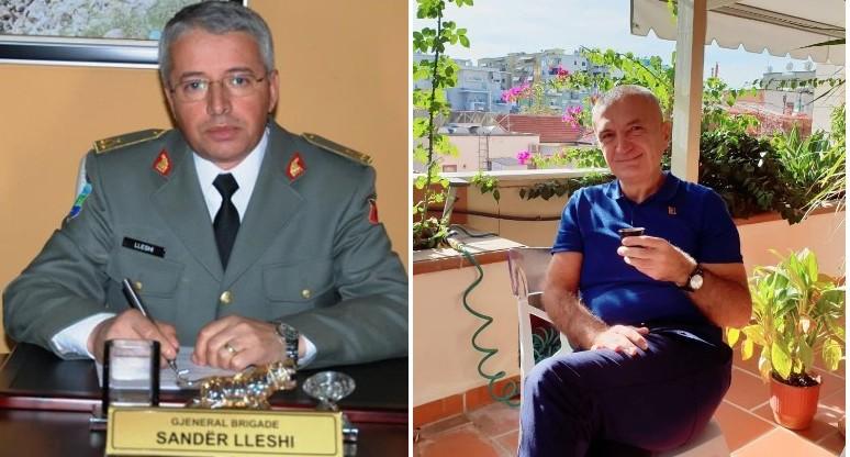 Ilir-Meta-Sander-Lleshaj