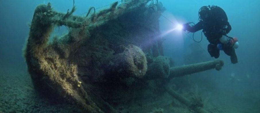 SS-Laurentic-wreck-2-905x395