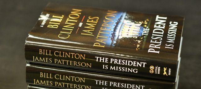 bill-clin-ton-president-is-miss-640x284
