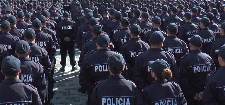 policia-e-shtetit