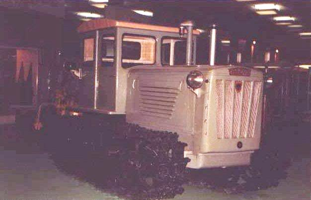 traktor-2