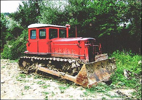 traktor-6