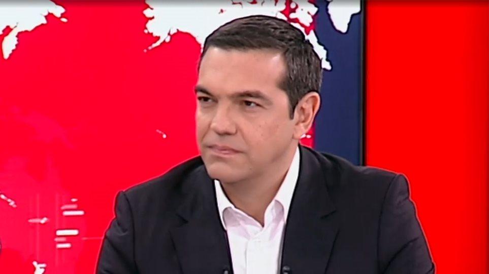 tsipras-new_main01