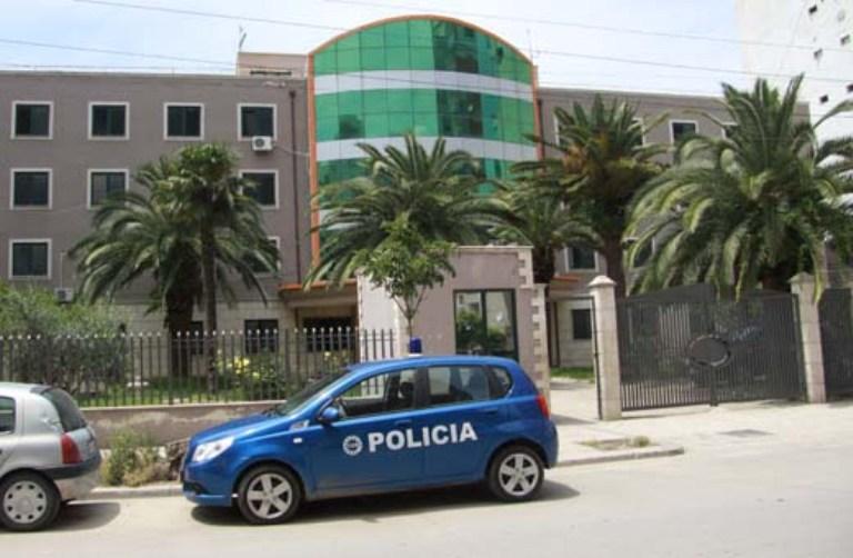 Policia Durres 2_15