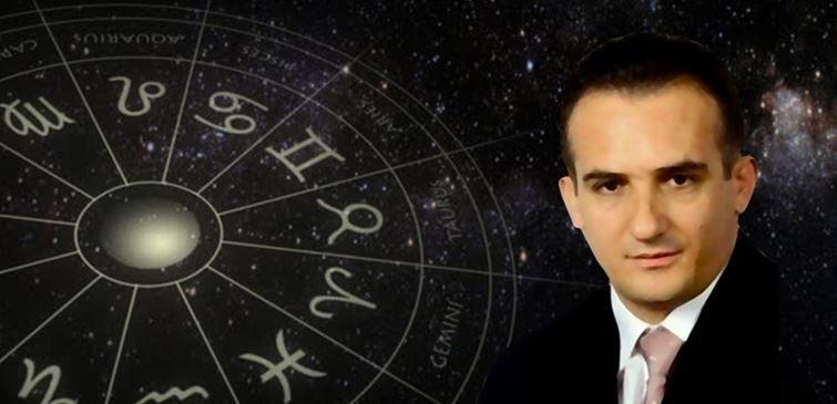 jorgo-pulla-horoskopi