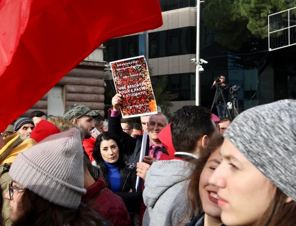 protesta-dita-11-studentet6