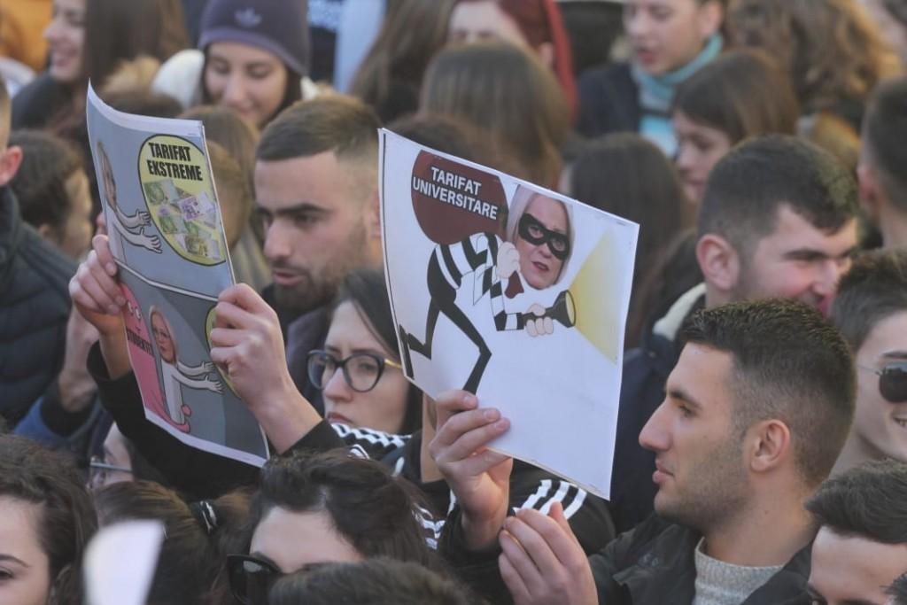 protesta-studente