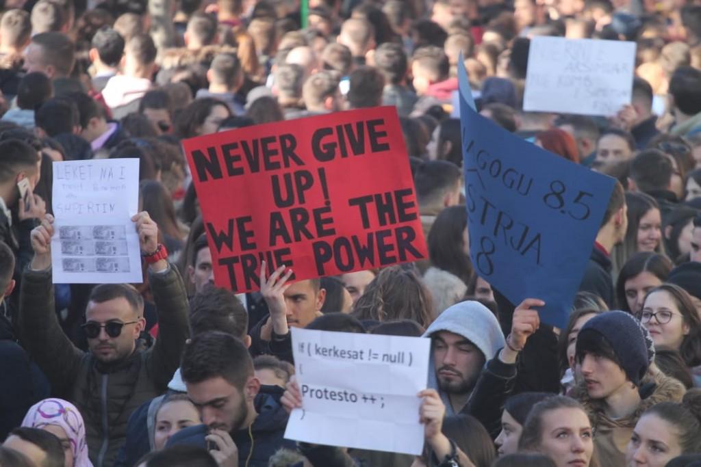 protesta-studente10