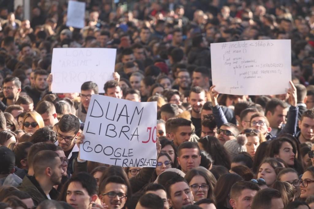 protesta-studente12