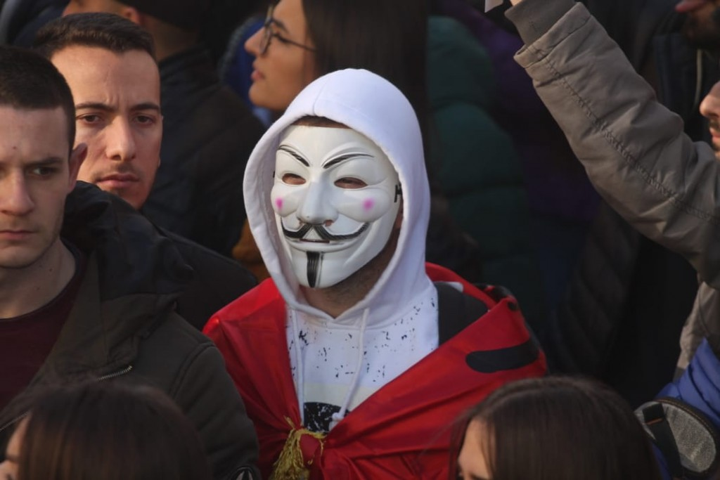 protesta-studente6