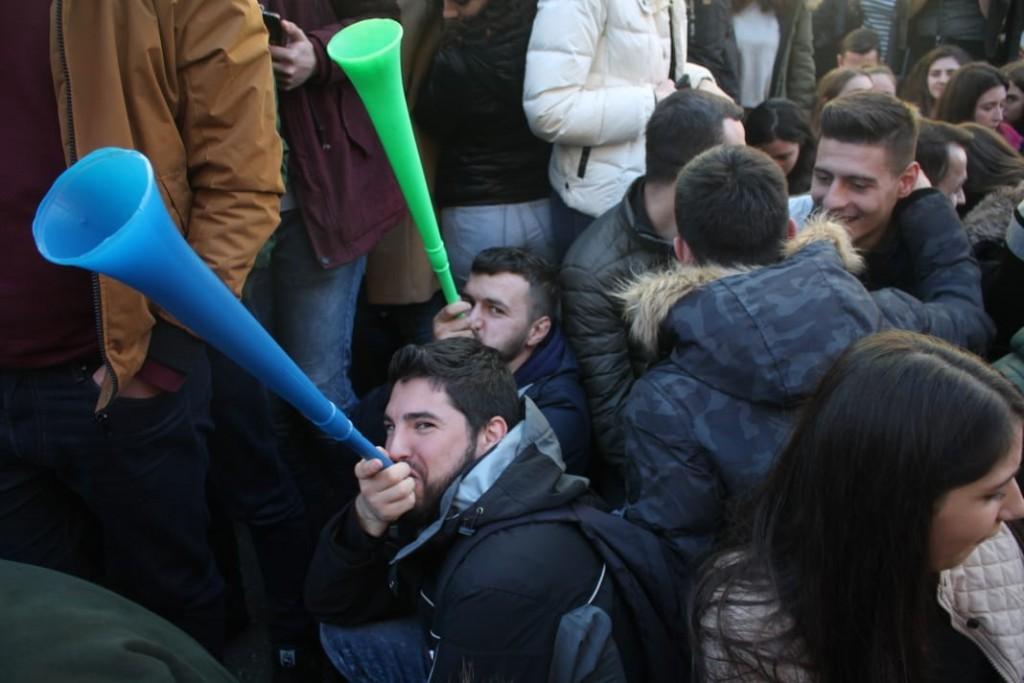 protesta-studentet-ministria4