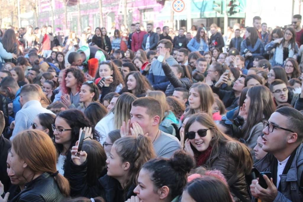 protesta-studentet-ministria6
